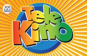 Sorteo Telekino » Información y resultados Telekino  Todos