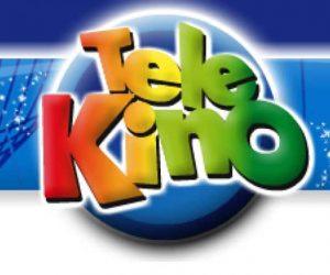 Sorteo Telekino Número 1484 | Fecha: 27/09/2020