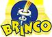 logo Brinco