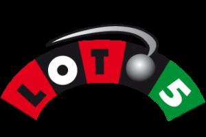 Sorteo Loto 5 Plus Número 1098 | Fecha: 17/05/2019